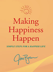 Making Happiness Happen CD